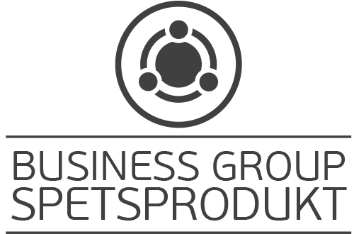 Business group SPETSPRODUKT